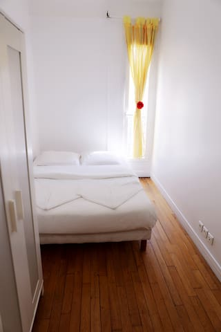 Private#Room#08#Cosy#Cheap#Clean