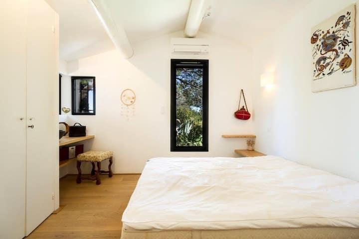 Mas des Alpilles Chambre Miró #