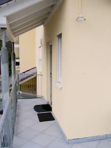 Villa Vinea / Rheinhessische Toskana - Sprendlingen - Loft - 1