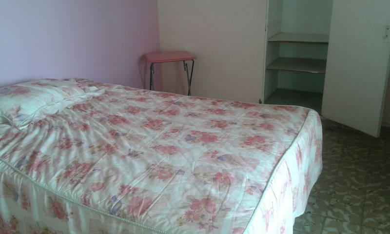Private Room #3 in Mayaguez