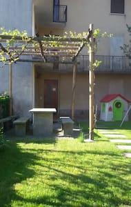 SUL LAGO MAGGIORE A 6 KM DA STRESA - BROVELLO CARPUGNINO, Piemonte