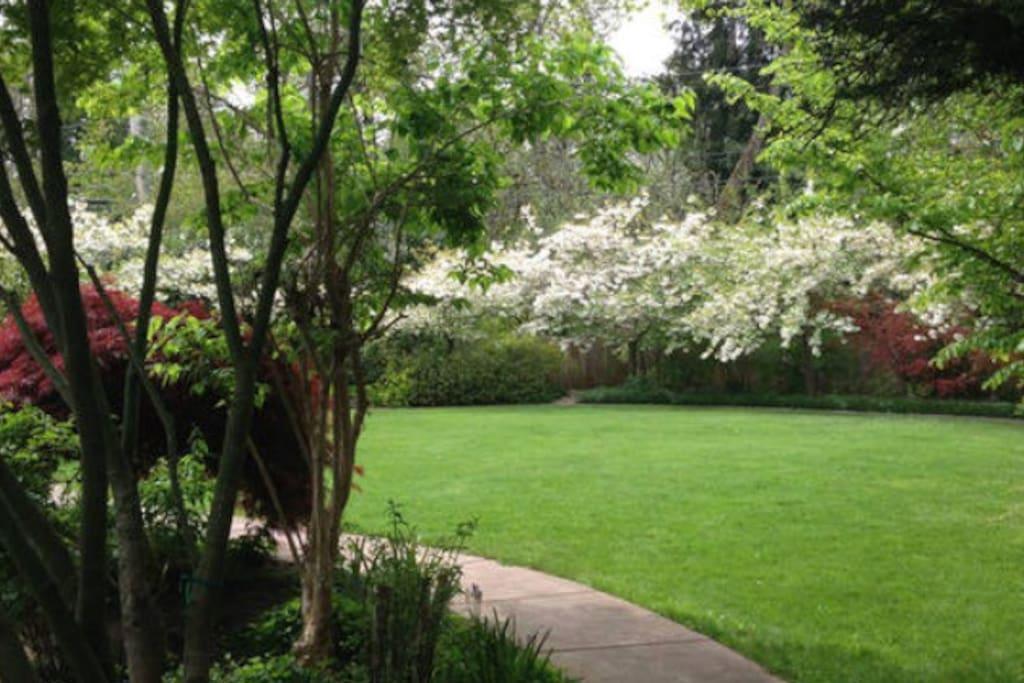 Garden Sheds Eugene Oregon top 100 airbnb rentals in eugene, oregon