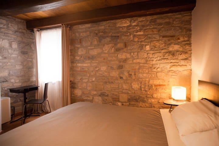 B&B Largo Alighieri - Schiavi di Abruzzo - Bed & Breakfast