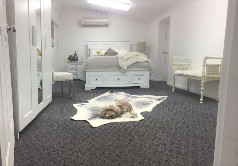 Rooms For Rent Mudgee