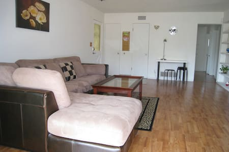 1 ml to Disney &Convention Ctr. House for up to 10 - Casa
