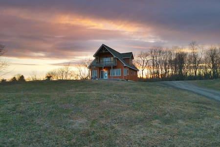 Saratoga Track - Schuylerville - Schuylerville