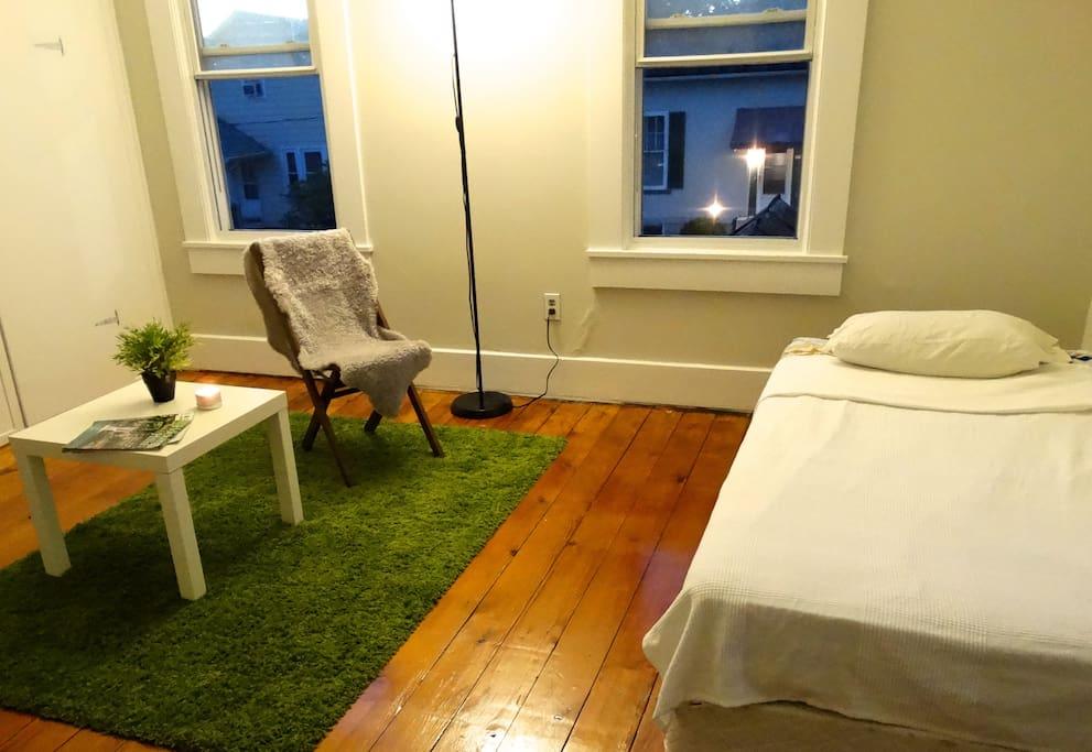Room For Rent In Miamisburg Ohio