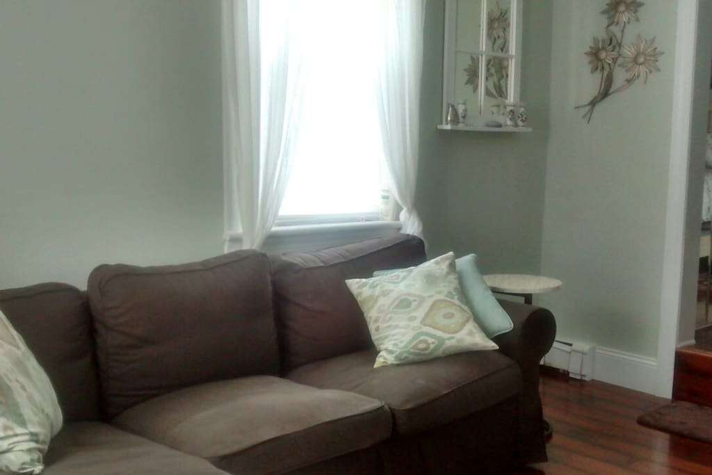 Cozy New One Bedroom Apartment Apartments For Rent In Bethlehem Pennsylvania United States