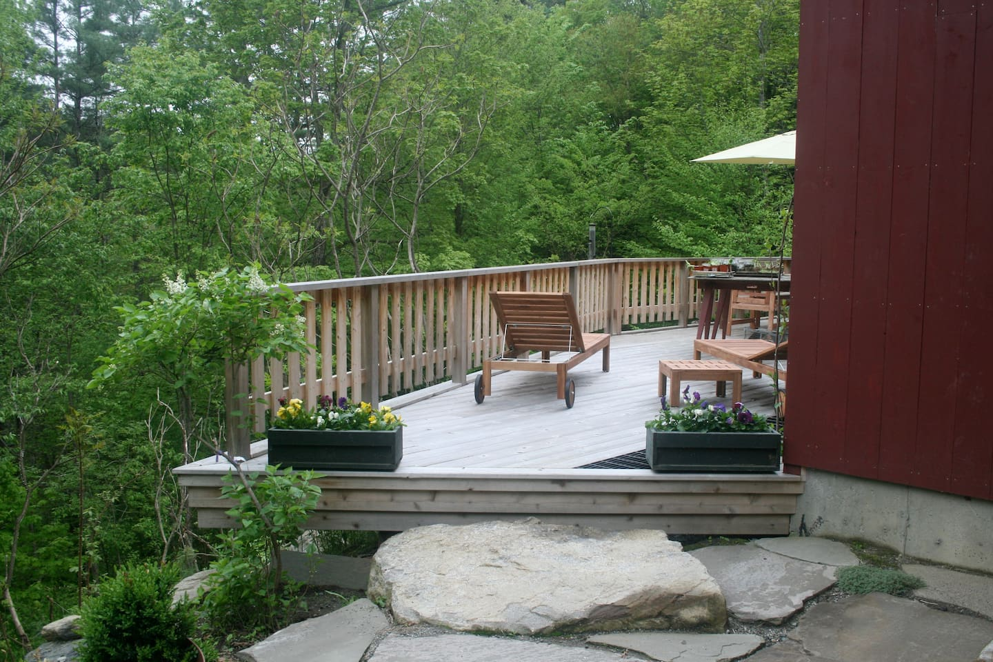 mountainside retreat 1 solheim farm houses for rent in norwich