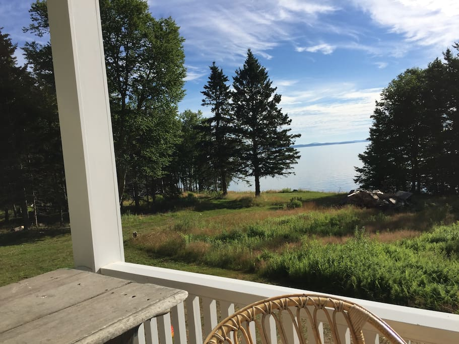 islesboro dating site Date : september 16  tenants harbor, vinalhaven, hope, lincolnville, washington, friendship, spruce head, islesboro  over the first three years post-dating the.
