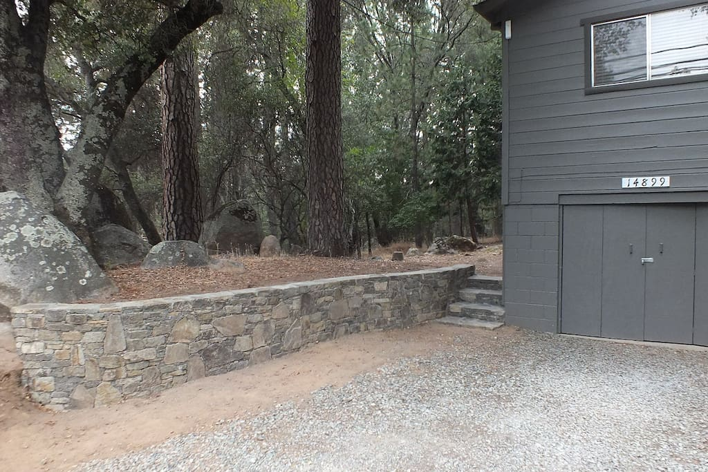 river pines chat rooms River pines treehouse cabin has been newly built in december 2015 this treetop rustic cabin towers 85 feet above the tallulah river with beautiful views.