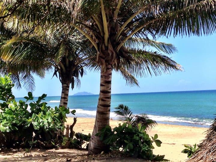 Punta del Mar C5