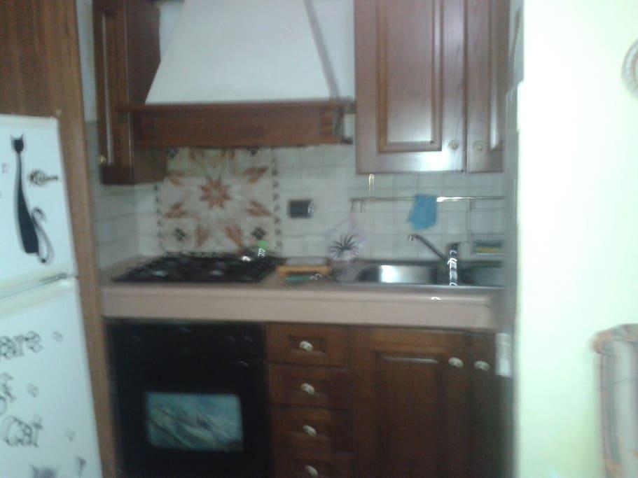 Bilocale arredato affitto appartamenti in affitto a milano for Bilocale arredato milano