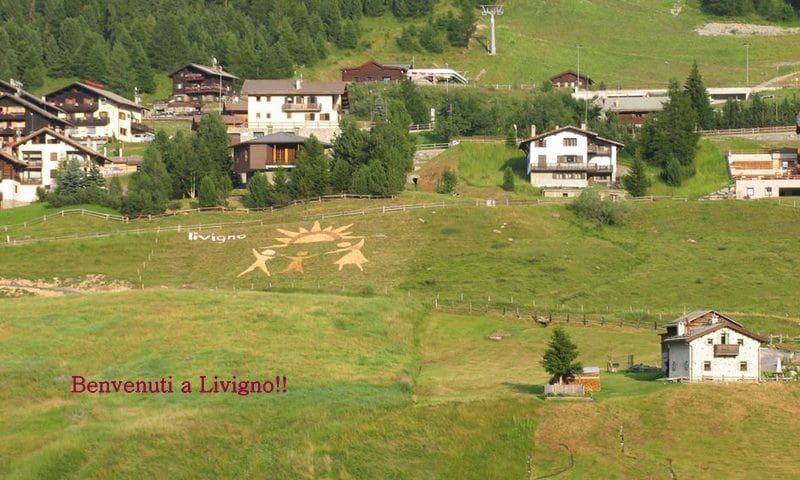 Livigno 2018 (mit Fotos): Die 20 besten Unterkünfte in Livigno ...
