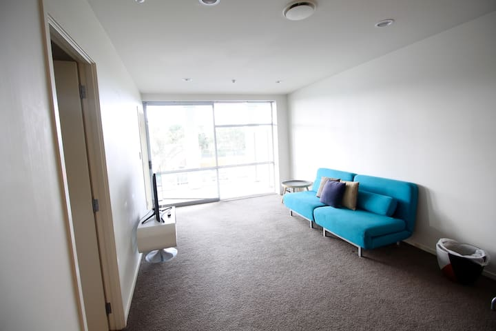 Kingsland Stunner - Auckland - Apartment