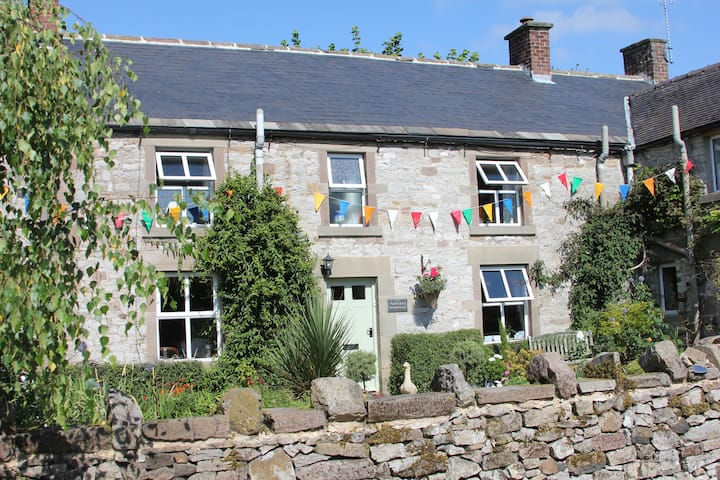 Townhead Farmhouse B&B