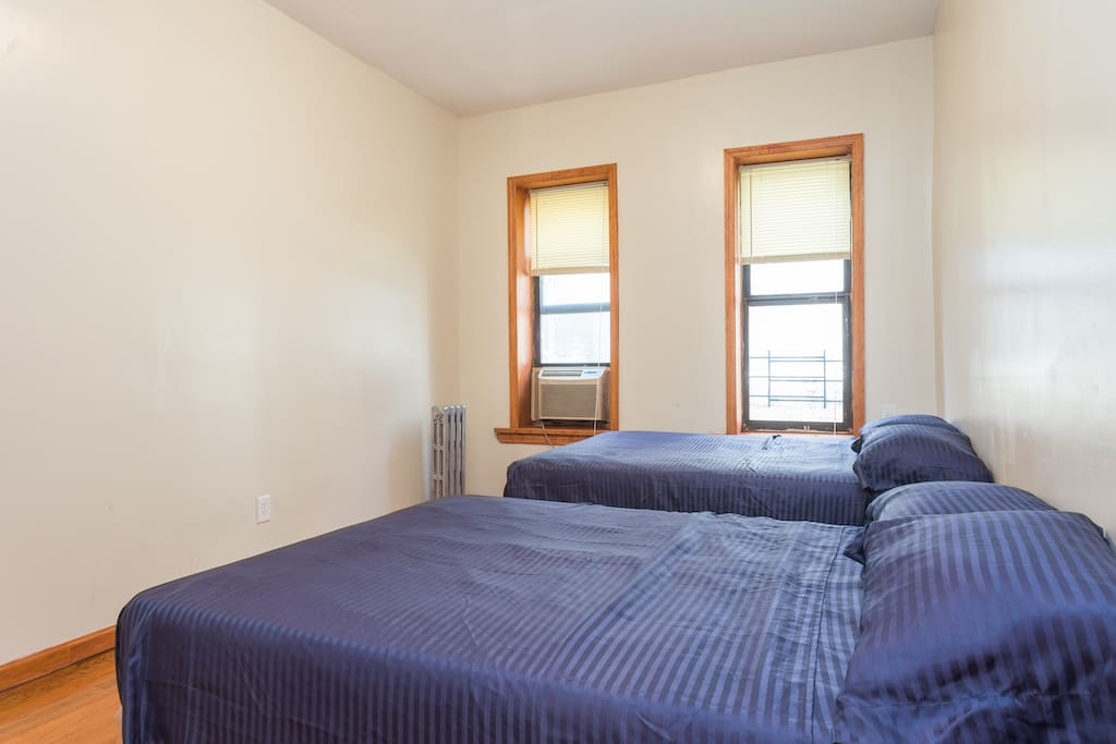2 bedroom apt near subway prospect park museums apartments for rent in brooklyn new york 5 bedroom apartment brooklyn