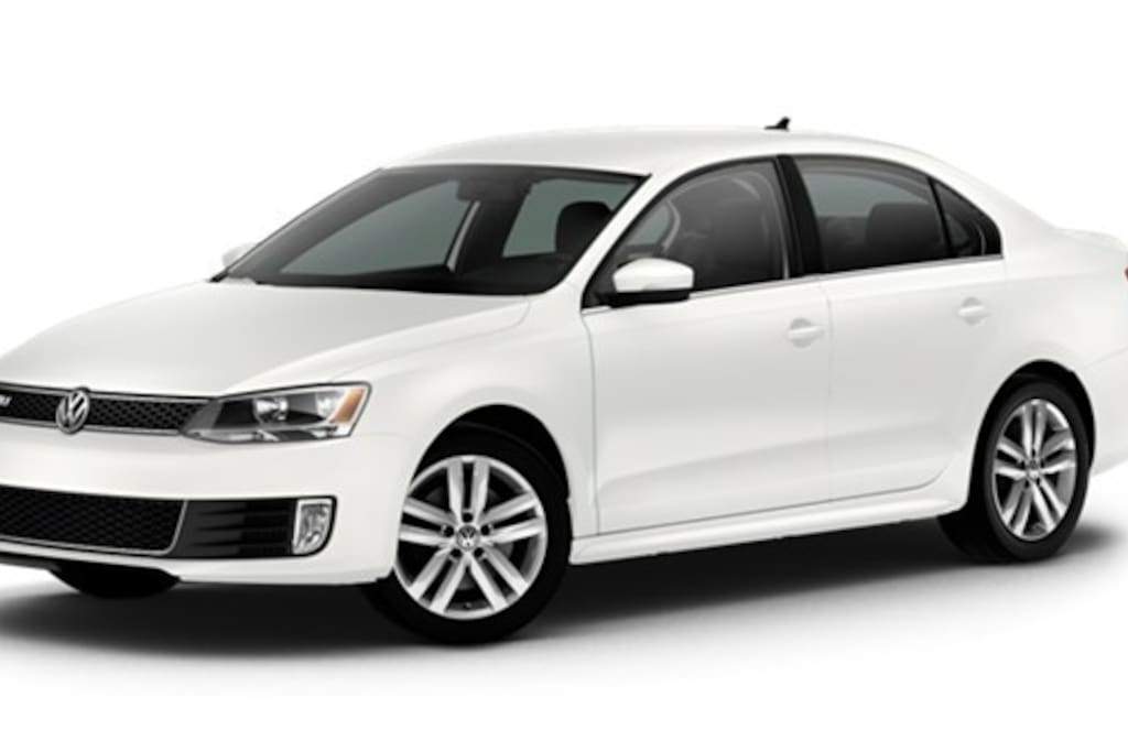2012 Jetta for rent $65/day. Must be 25 or older with valid license/insurance. Can arrange for local pickups.