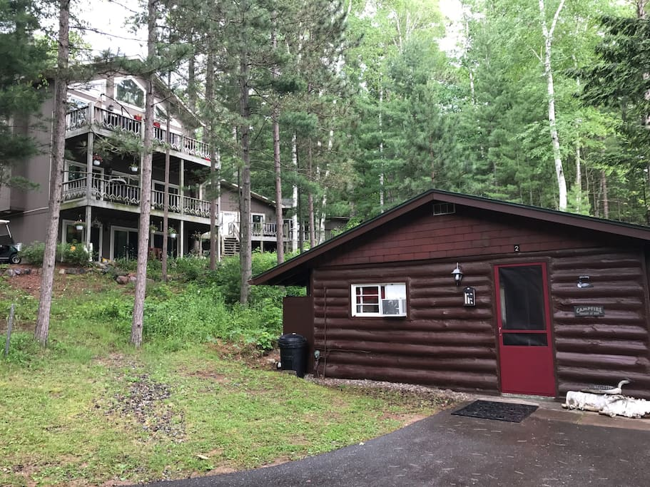 lac du flambeau chat rooms Big kitten lake is a lake located just 187 miles from lac du flambeau, in vilas county, in the state of wisconsin, united states, near boulder junction, wi.