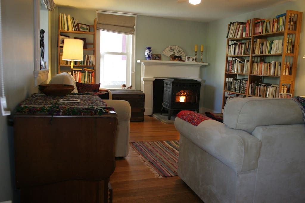 Rooms To Rent In Montrose