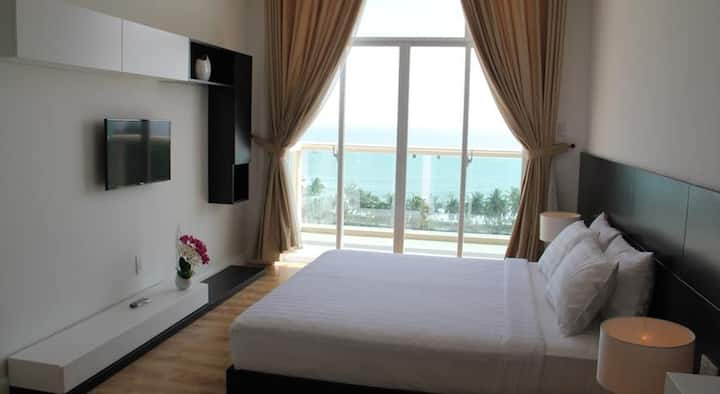 Ocean Vista Phan Thiet/Mui Ne apartment