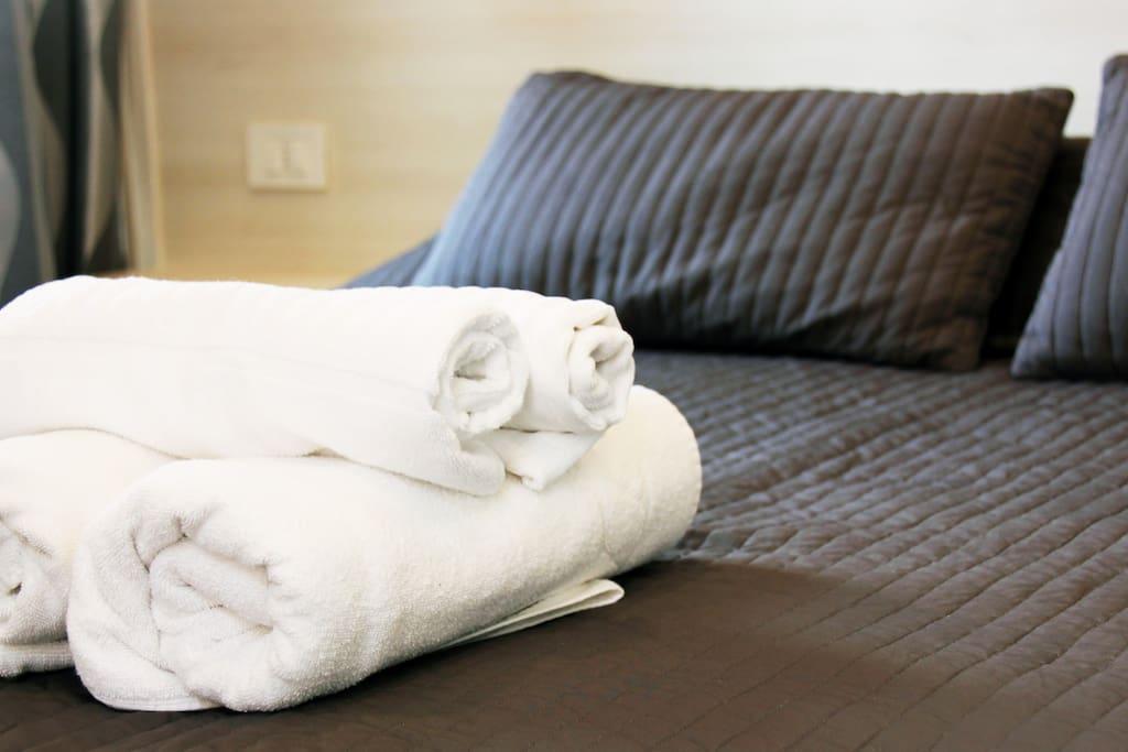 New guest house roma stanza 2 con bagno privato - Stanza con bagno privato roma ...
