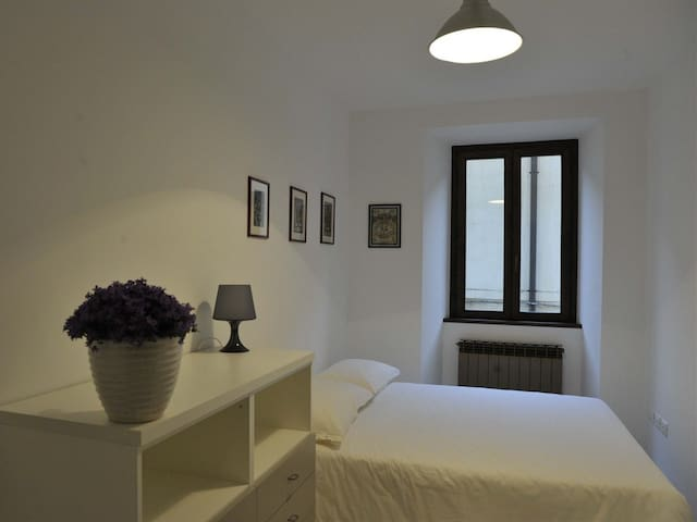 Apartment-Private Bathroom-Bazzini2