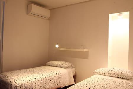 B&B di Via Pindaro-Marte's room - Latronico