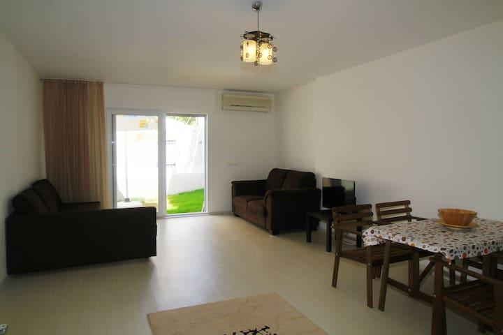 Lovely apartment  near Cesme Marina - Çeşme - 아파트