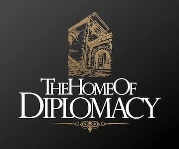 The home of diplomacy (1) - Gjirokaster - Wohnung