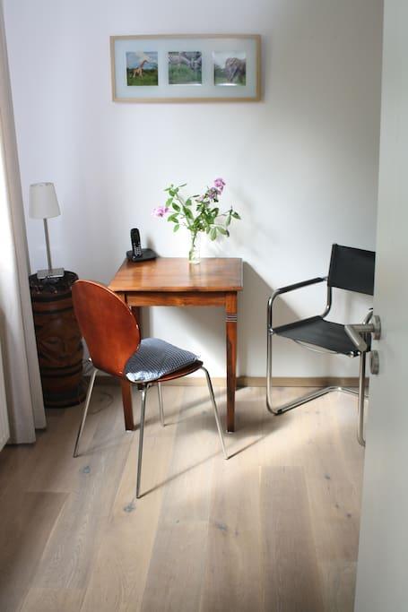 zimmer mit duschbad und gartenben h user zur miete in hamburg hamburg deutschland. Black Bedroom Furniture Sets. Home Design Ideas