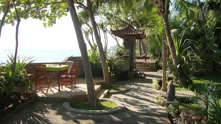 Villa Selina Boutique Resort