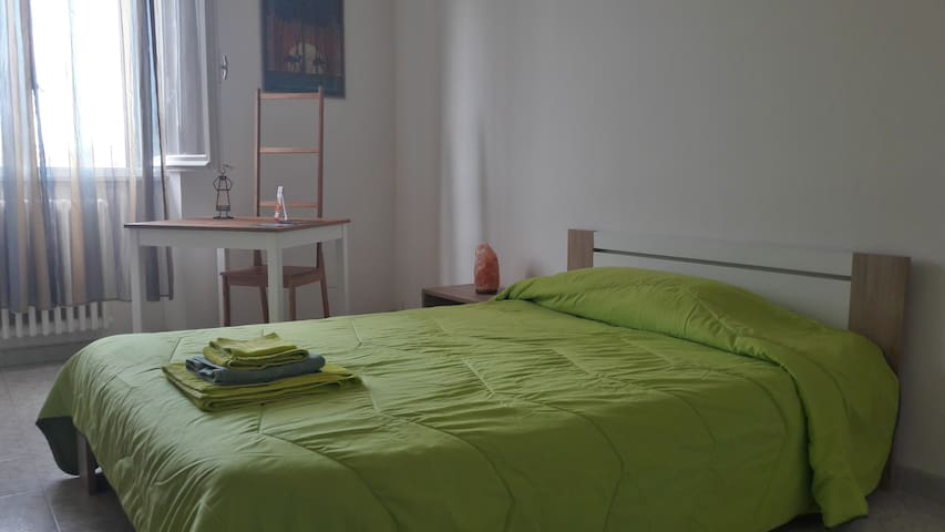B&B A casa di Michela - Single room in Verona