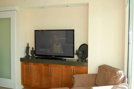 Ocean Club 1401 - Biloxi - Apartamento
