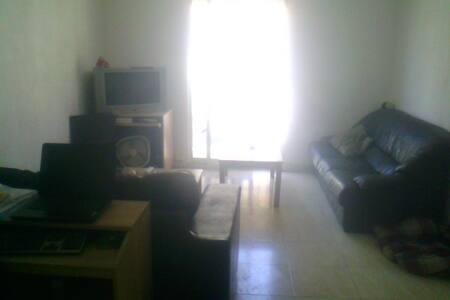 Modern 3 bed apartment Mijas Pueblo