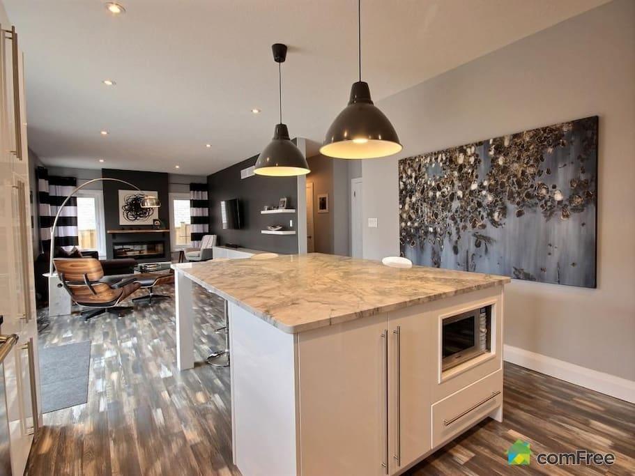 Rooms For Rent London Ontario Uwo