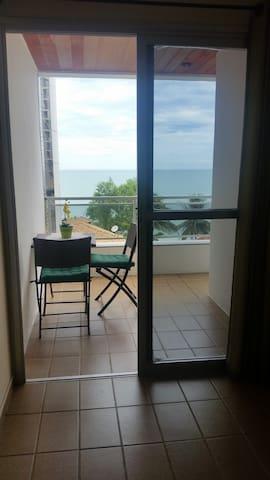 Ótimo Apartamento em Guarapari!
