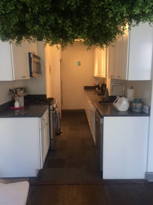 Fancy upper east side digs appartamenti in affitto a new for Appartamenti in affitto new york upper east side