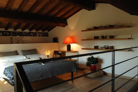B&B Casina Stella