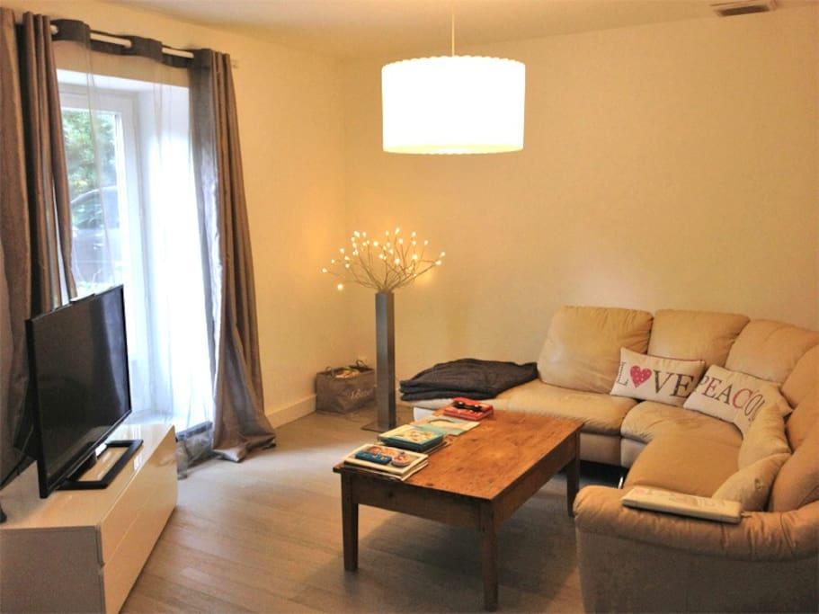 Chambre chez l 39 habitant montpellier maisons louer - Location chambre chez l habitant montpellier ...