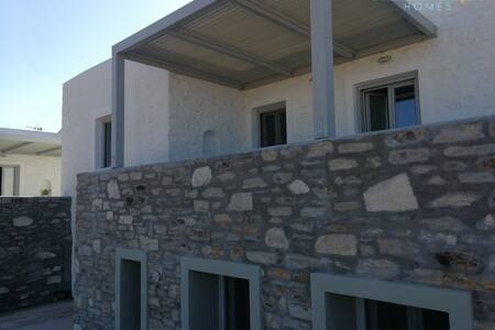 Antiparos Homes - Holiday Home