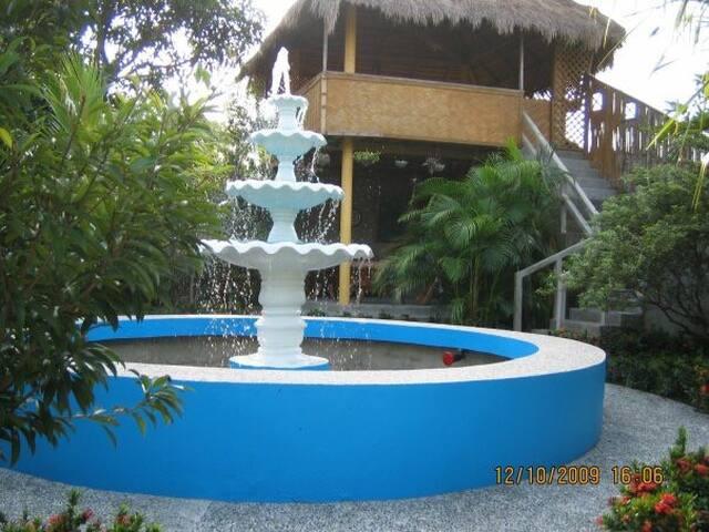 Cheapfinds! Private resort 4every1 - Tarlac - Villa