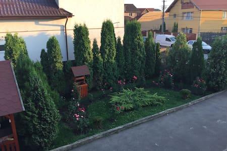 Gorgeous house - Cluj-Napoca - Haus