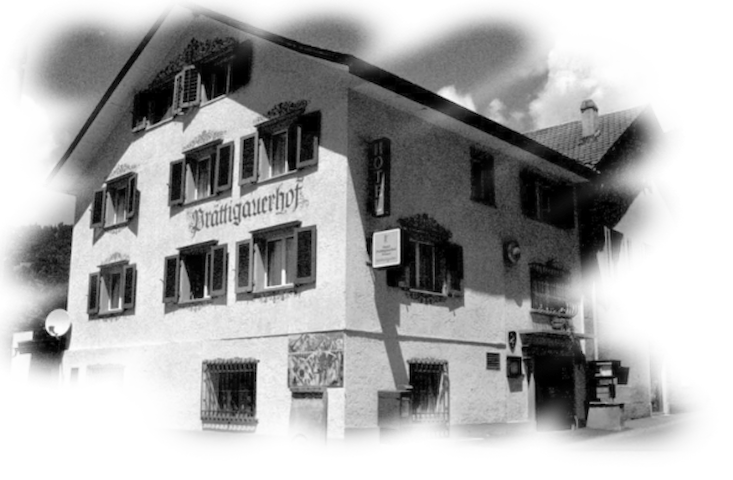 Hotel Prättigauerhof - Schiers - Bed & Breakfast