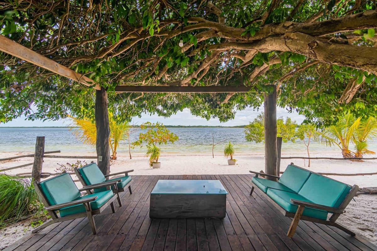 9568f5f6 64af 4c28 b16a 2198a71b51f6 - Airbnb em Jericoacoara: 10 ideias de casas de temporada para se hospedar