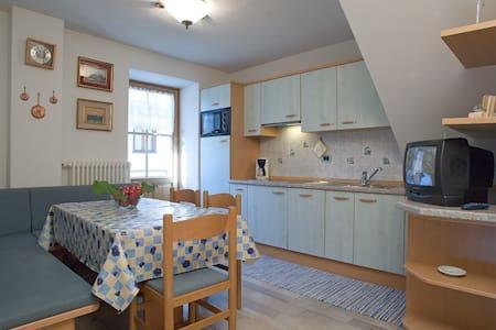 Nuovo Appartamento NIKY - Livigno - 公寓