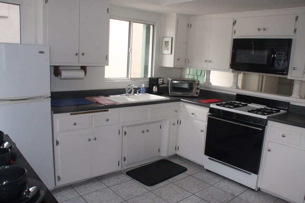cottage in hollywood beach houses for rent in oxnard
