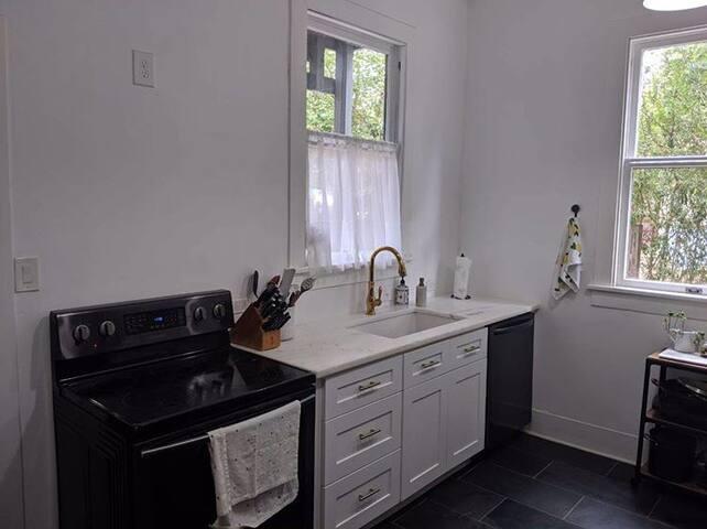 Spacious Home/Pearl & Dwntwn Convenient