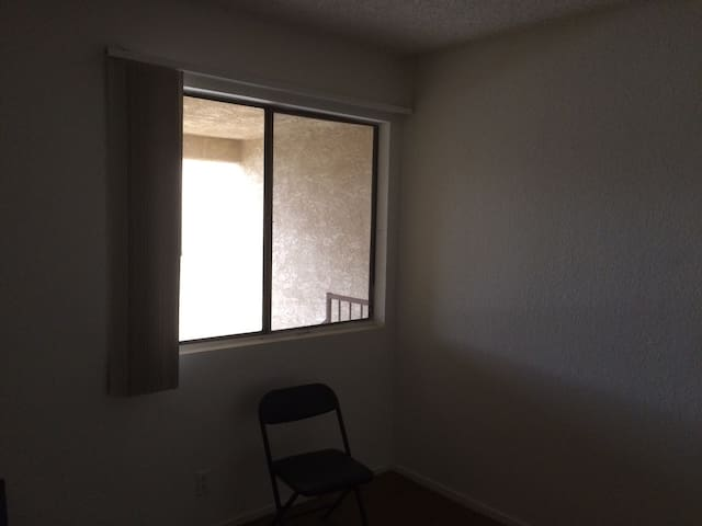 Close to Red Rock Resort and downtown summerlin - Las Vegas - Pis