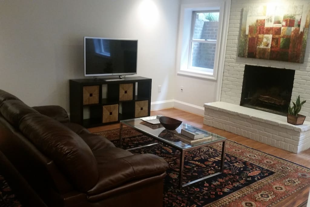 Georgetown Area Apartment Apartments For Rent In Washington District Of Columbia United States